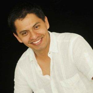 Oscar Alonso Cubides Sandoval linkedin profile