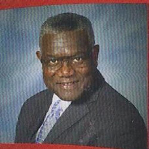 Coleman M Wallace, Sr. linkedin profile