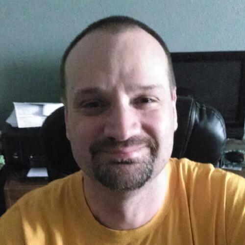 James Daren Smith linkedin profile