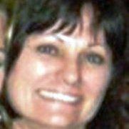 Debra Beck linkedin profile