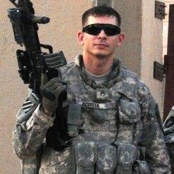 Tomas E SFC MIL USA Acosta linkedin profile