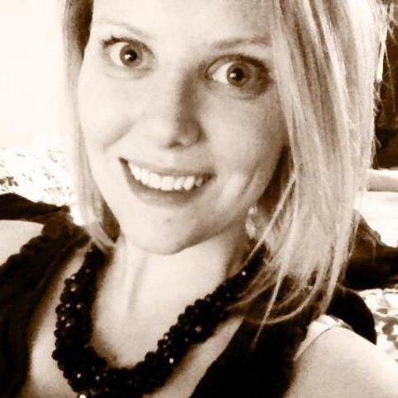Kelly Ryan Naranja linkedin profile
