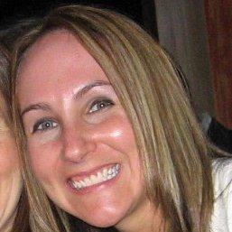 Beth Calvano