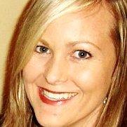 Jessica Cronemeyer Sullivan linkedin profile