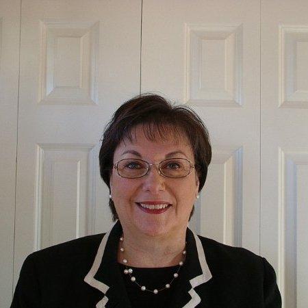 Barbara Maloney linkedin profile