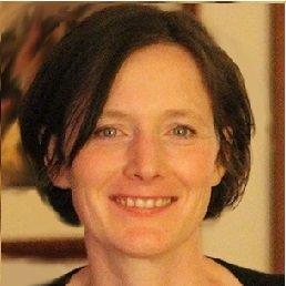 Kathryn Sears linkedin profile