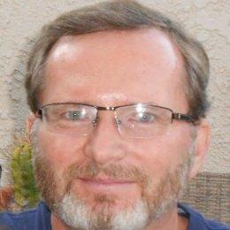 Gary Bowen linkedin profile