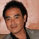 Tai Lam linkedin profile