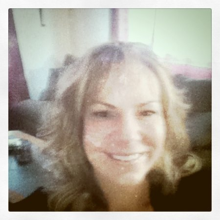 Kathy Kennard