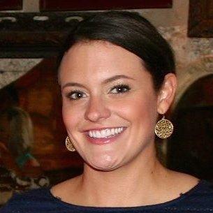Sara Blake Jernigan linkedin profile