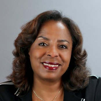 Pamela Washington