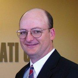 Keith Baldwin linkedin profile