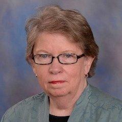 J Donna Sullivan linkedin profile