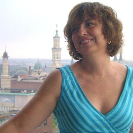 Christy Dixon linkedin profile