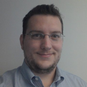David Kinney linkedin profile
