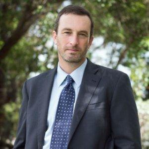 Paul Cohen linkedin profile