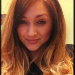 Carmen Flores linkedin profile