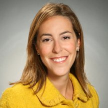 Kate Carter linkedin profile