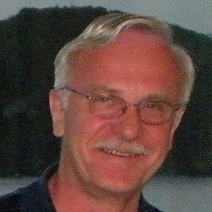 Michael L. Black linkedin profile