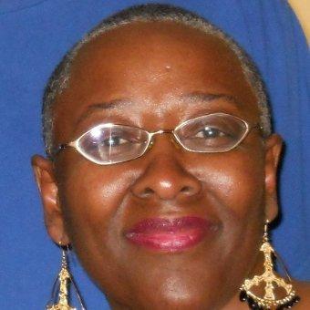 Patricia Dixon linkedin profile