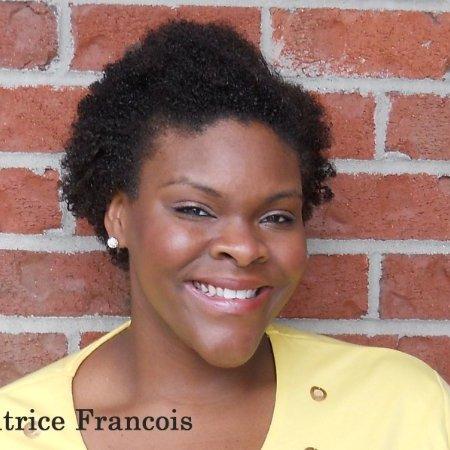 Patrice Francois