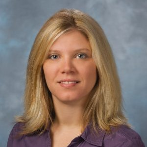 Angela Bailey Davenport linkedin profile