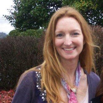 Mary Bland linkedin profile