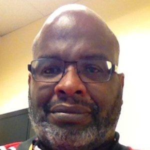William H. Johnson jr linkedin profile