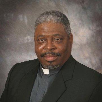 Rev. Dr. D Michael Jones linkedin profile