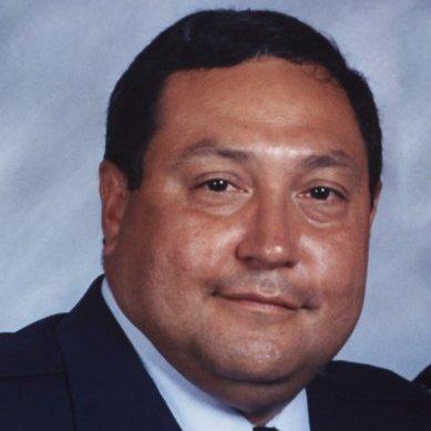 Juan Moreno III linkedin profile