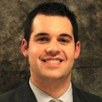 Ryan J. Johnson linkedin profile