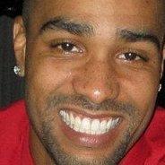 Kenneth (Kenny) Brown Jr. linkedin profile