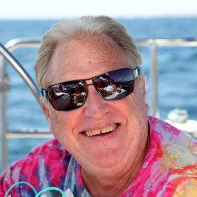 William Vernor linkedin profile