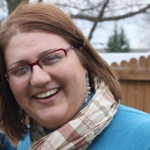 Brenda Mohr