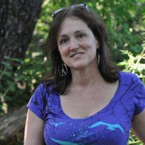 Laurie Dunn linkedin profile