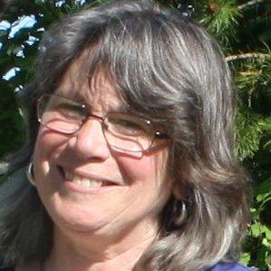 Barbara Liles