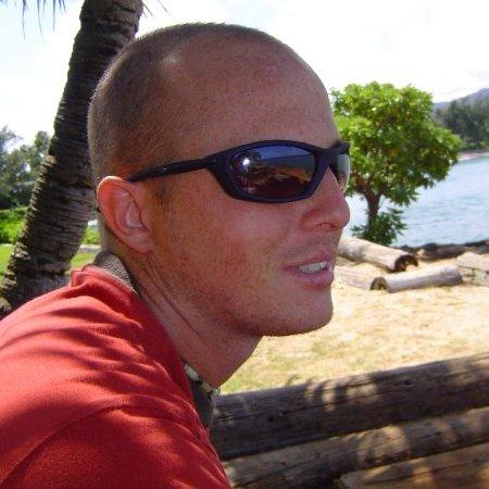 Michael Lee Bishop linkedin profile