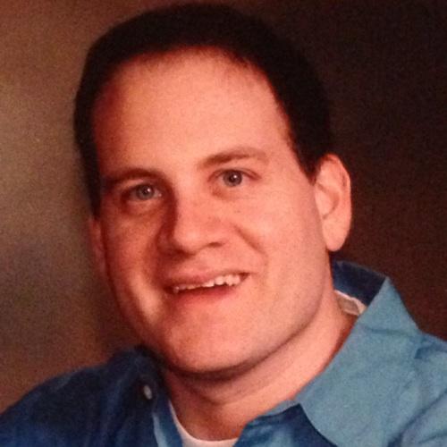 Bradley Feig, PhDc, L BCBA linkedin profile