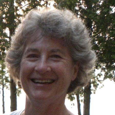 Barbara Lamar