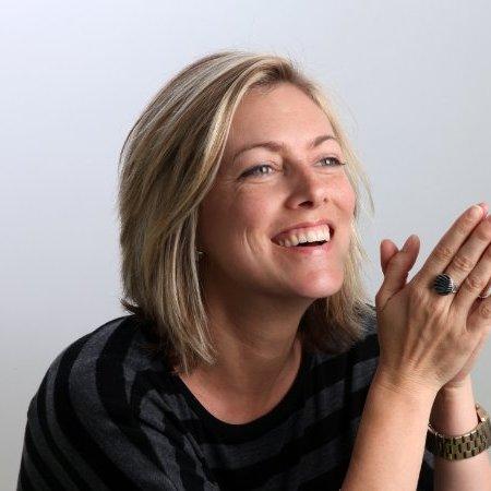 Jennifer Ebert linkedin profile
