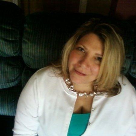 Patricia Phillips linkedin profile