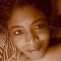 Tonia E. Moore linkedin profile