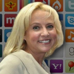 Jennifer Davis linkedin profile