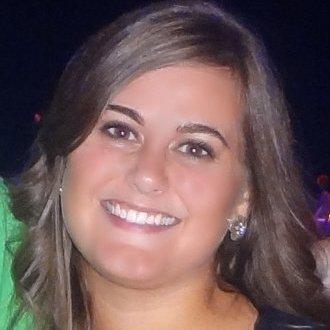 Kathleen Alvarez