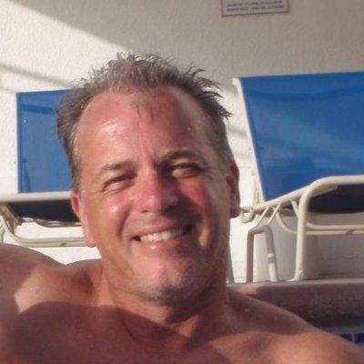 RICHARD CLOUGH linkedin profile