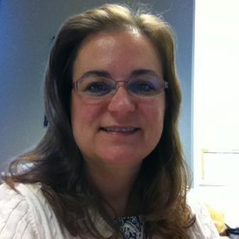 Elisabeth H Casey linkedin profile
