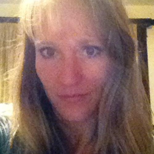 Lee Anne Robinson linkedin profile
