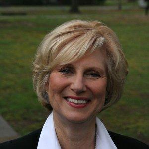 Beth Briggs