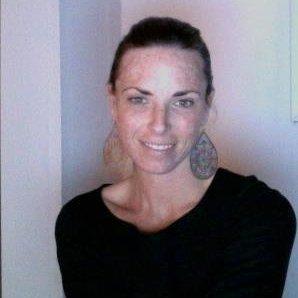 Jennifer Boucher linkedin profile