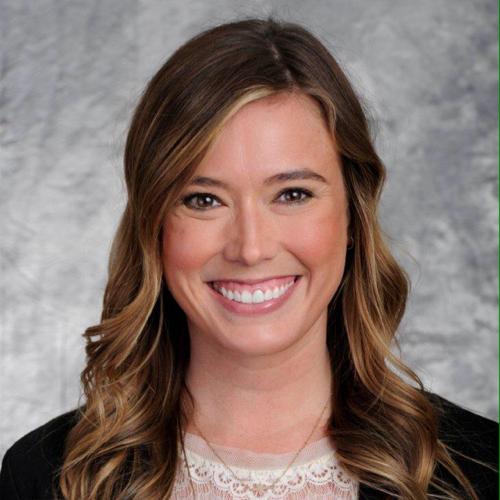 Stephanie Taylor linkedin profile